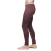 Houdini M's Airborn Tights D-juice red